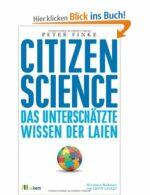 Citizen Science: Das unterschätzte Wissen der Laien