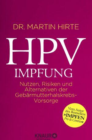 HPV Thematik