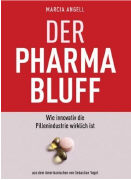 Der Pharma-Bluff