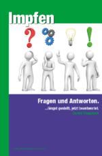 Impfen - Fragen und Antworten