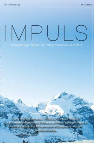 IMPULS Q1/16