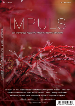 IMPULS Magazin Nr. 4 Q4/2016