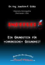 DVD Impffrei - Dr. Ing. J. Grätz
