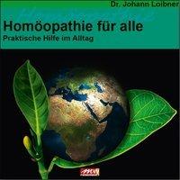 Homöopathie für alle
