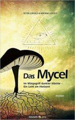 Das Mycel