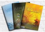 IMPULS Magazine