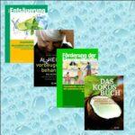Bücher Gesundheit allgemein