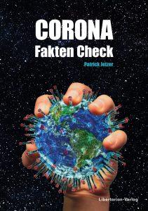 Corona Fakten Check - Patrick Jetzer (2. Auflage)