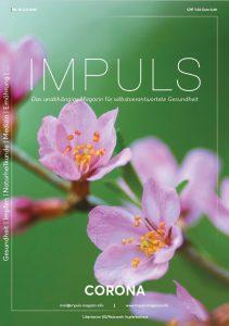 IMPULS Magazin Nr. 18 Q2/2020