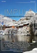 IMPULS Magazin 21 Q1/2021