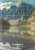 IMPULS Magazin 19 Q3/2020