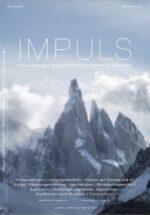 MPULS Magazin Nr. 17 Q1/2020
