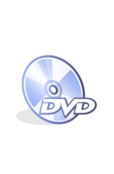 DVD's und CD's