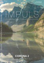 IMPULS Magazin Nr. 19 Q3/2020