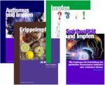 Mittelbuchserie