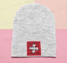 FREIHEITS-Beanie-Mütze