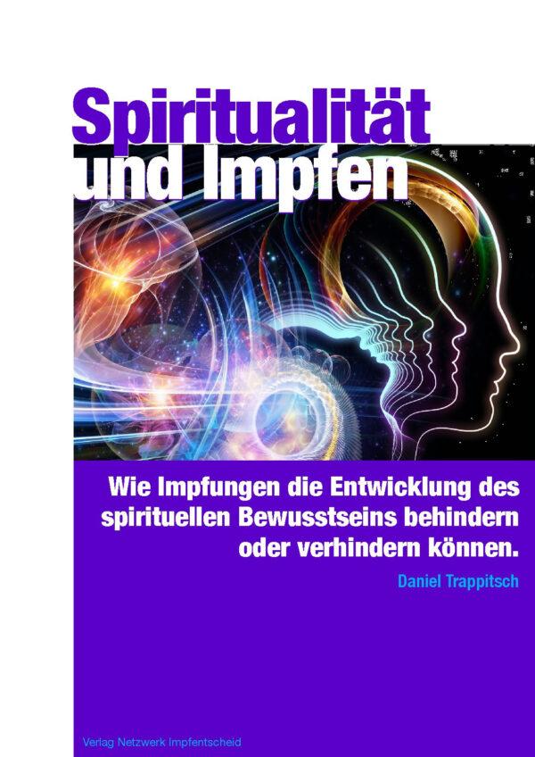Spiritualität und Impfen