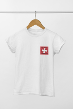 FREIHEITS-T-Shirt
