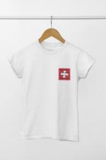 FREIHEITS-T-Shirt